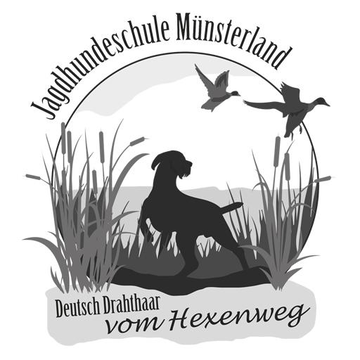 Jagdhundeschule Münsterland